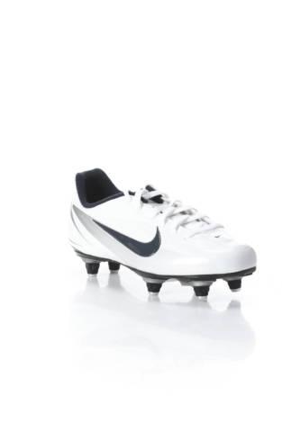 Футболни обувки Nike