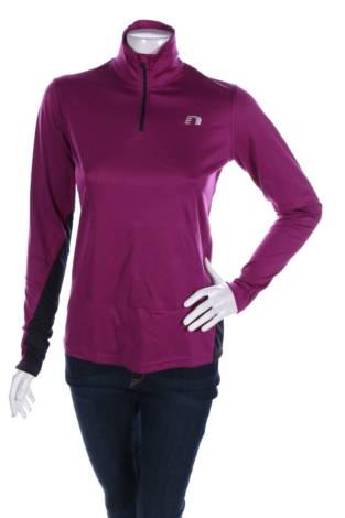 Спортна блуза New Line
