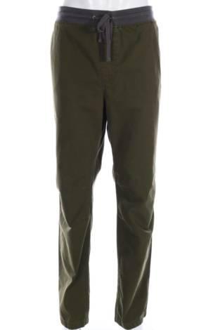 Спортен панталон Merona