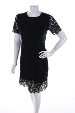 Официална рокля Zara