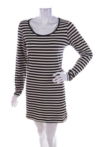 Ежедневна рокля BASIC COLLECTION