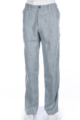 Панталон 40WEFT