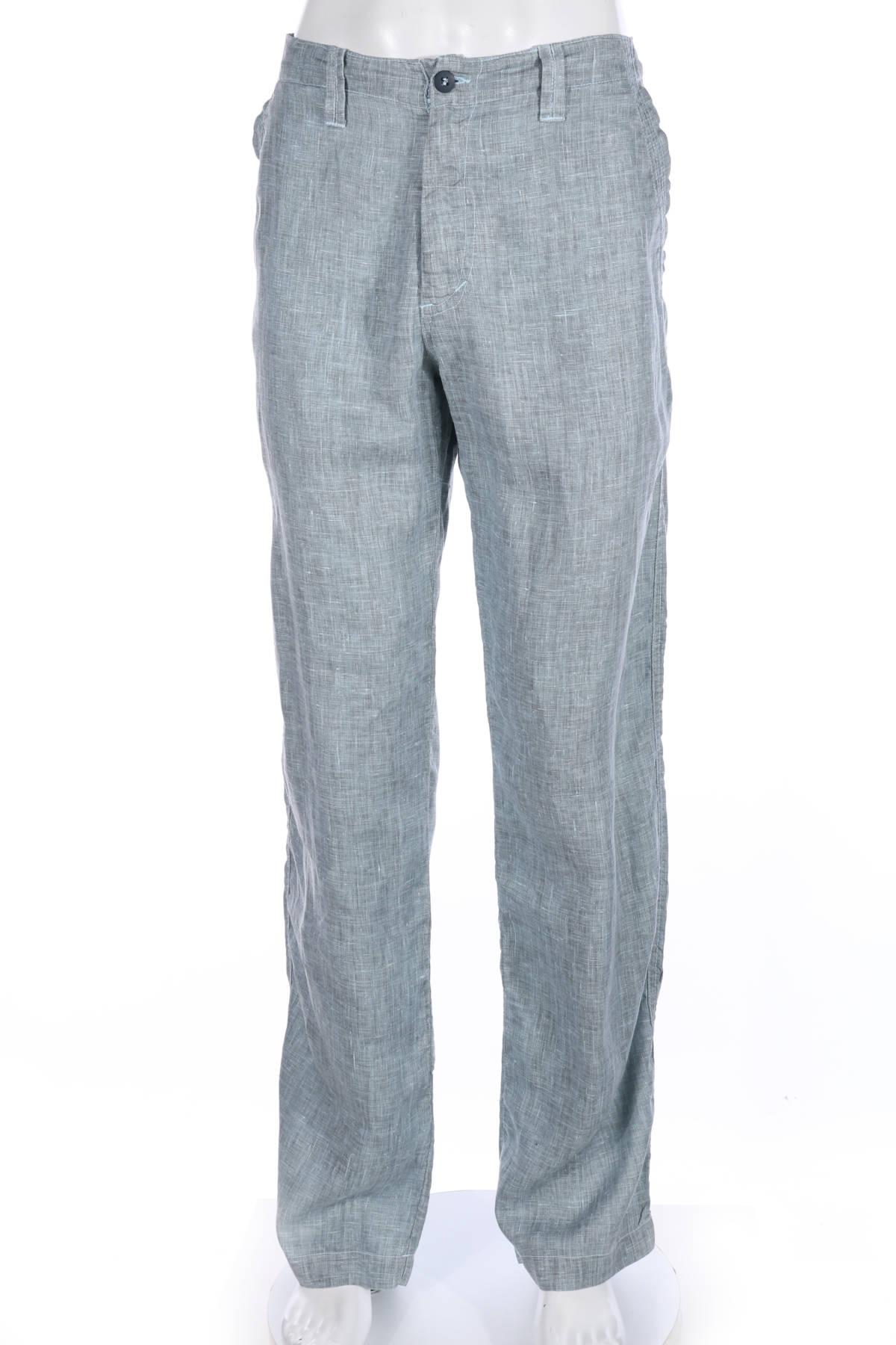Панталон 40WEFT1