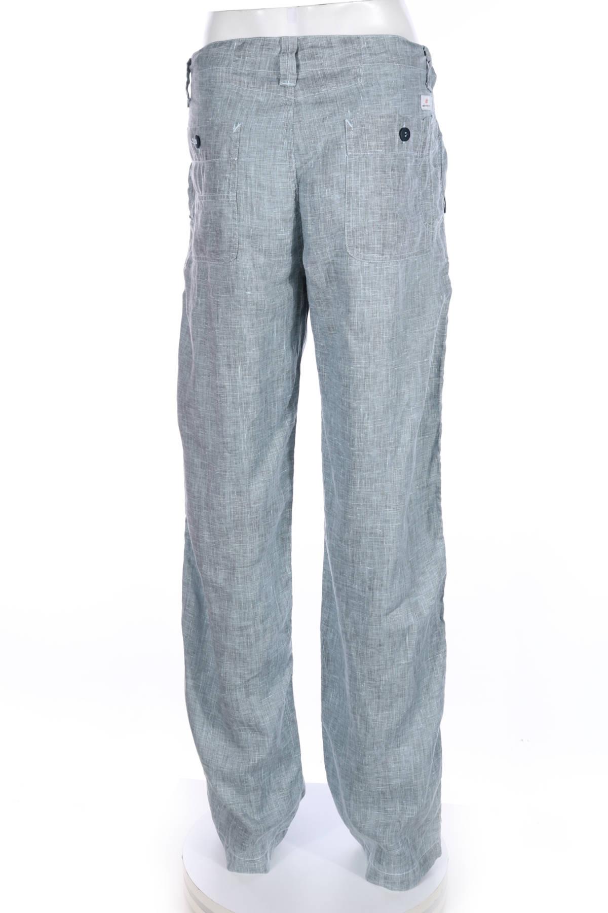 Панталон 40WEFT2
