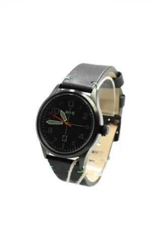 Часовник AVI-8