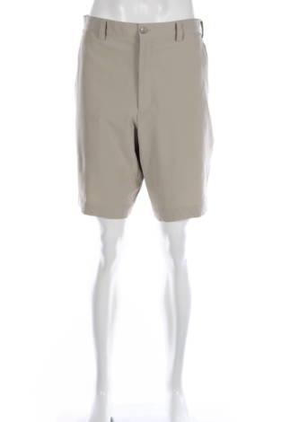 Къси панталони Cutter&Buck
