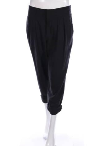 Панталон ANTHROPOLOGIE
