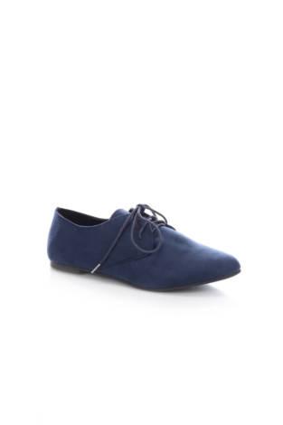 Ниски обувки ETAM