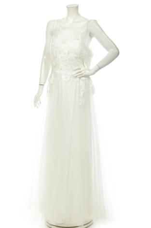 Булчинска рокля LUXUAR LIMITED