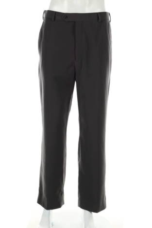 Официален панталон PIERRE CARDIN