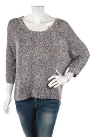 Пуловер BLUENOTES