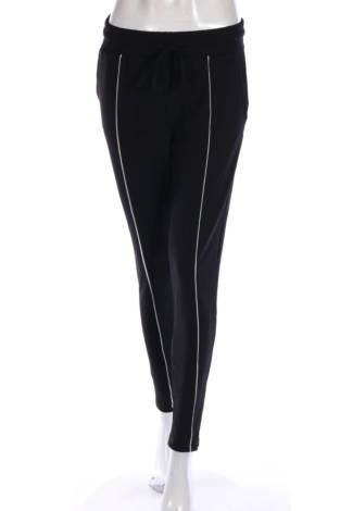 Спортен панталон Jennyfer