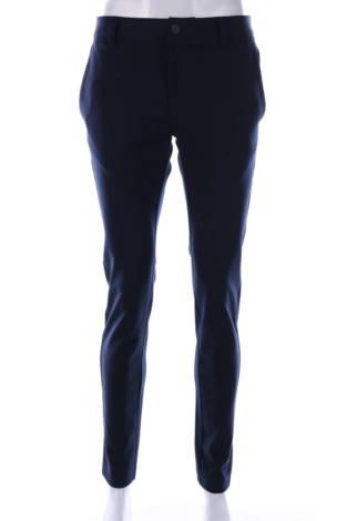 Панталон INDICODE JEANS