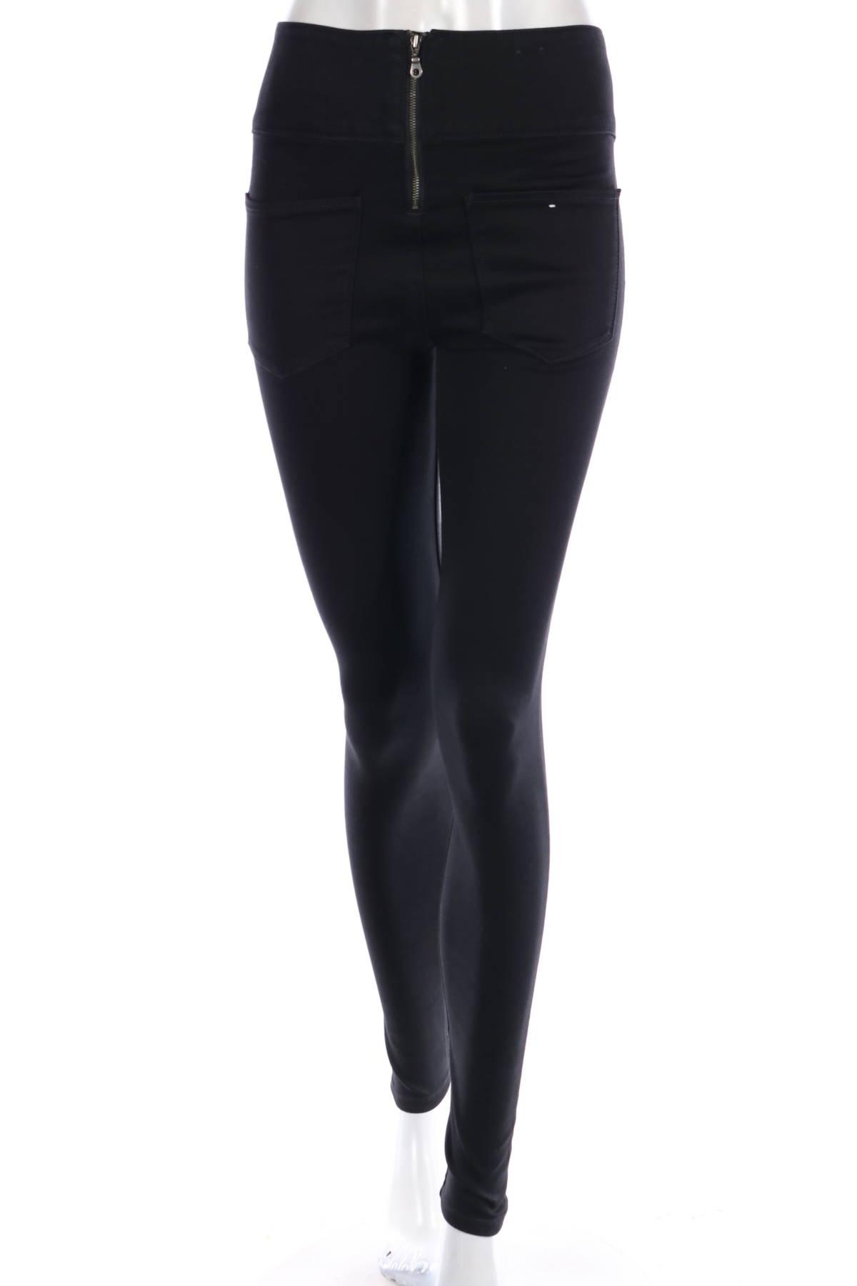 Панталон PIECES1