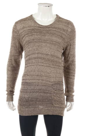 Пуловер VAILENT