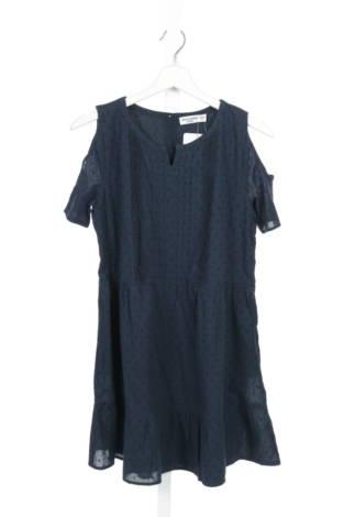 Детска рокля ABERCROMBIE KIDS