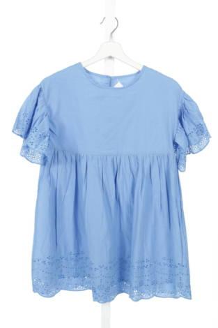 Детска рокля COTTON: ON