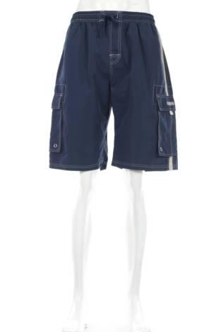 Спортни къси панталони DONNAY
