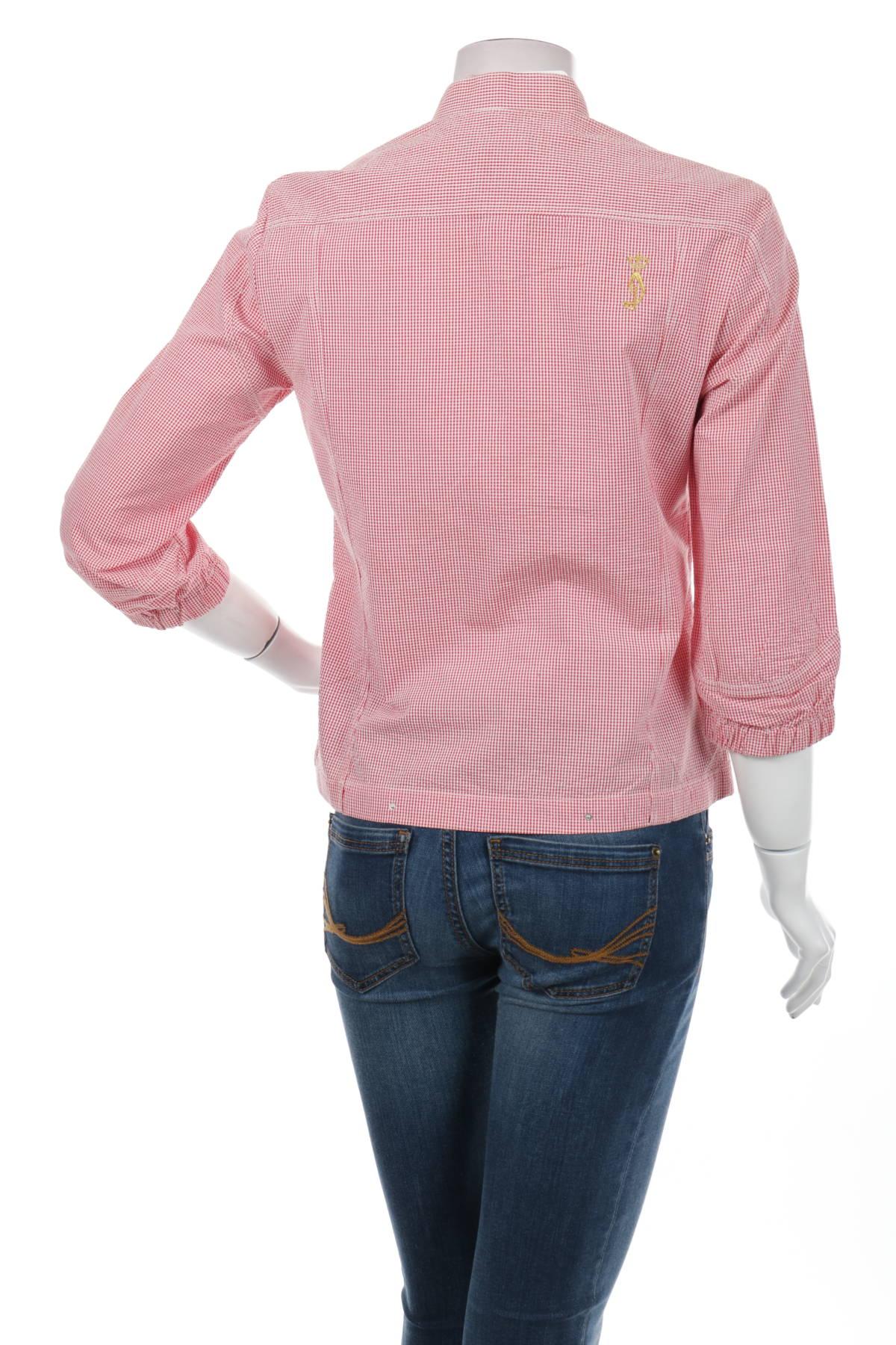 Риза DIESEL2