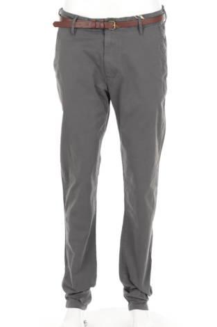 Панталон PETROL INDUSTRIES