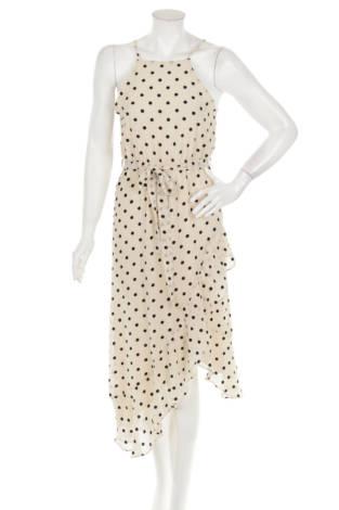 Ежедневна рокля BARDOT