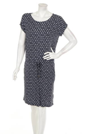 Ежедневна рокля JEAN PASCALE