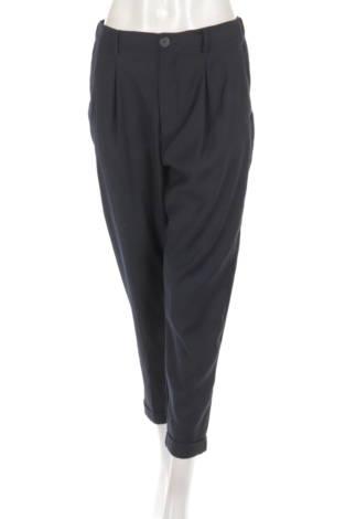 Панталон MANGO