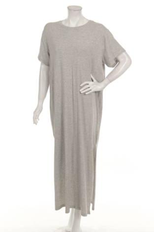 Ежедневна рокля WEEKDAY