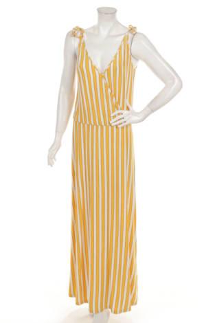 Ежедневна рокля ICHI