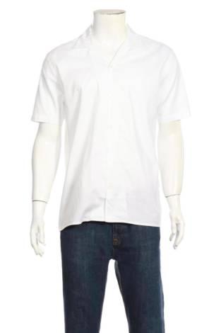 Риза MINIMUM