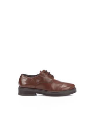 Ниски обувки JONAK PARIS