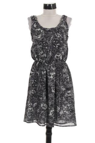 Ежедневна рокля SAMSOE & SAMSOE