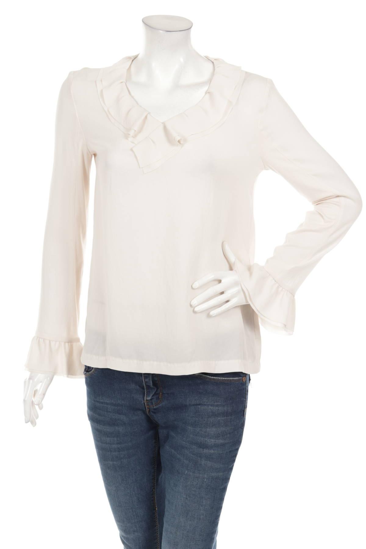 Блуза MARC CAIN1