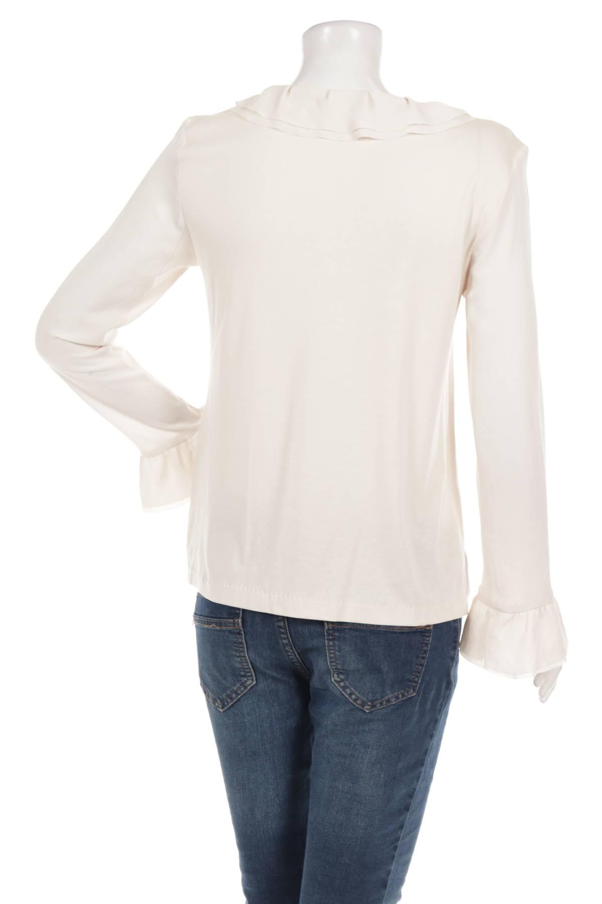 Блуза MARC CAIN2