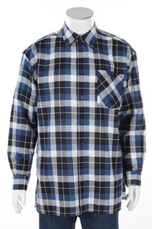 Риза Identic1