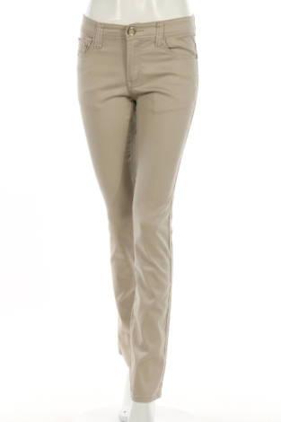 Панталон B.S Jeans