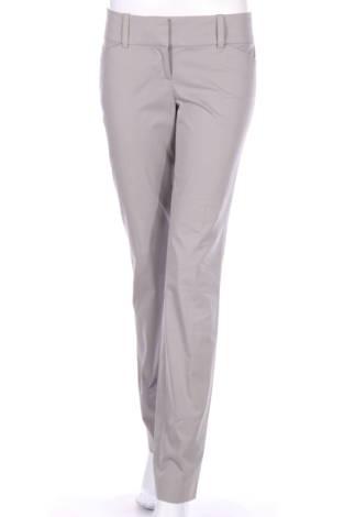 Официален панталон Ann Taylor