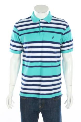 Тениска Nautica1