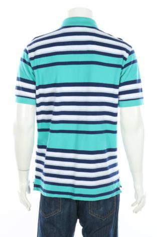 Тениска Nautica2