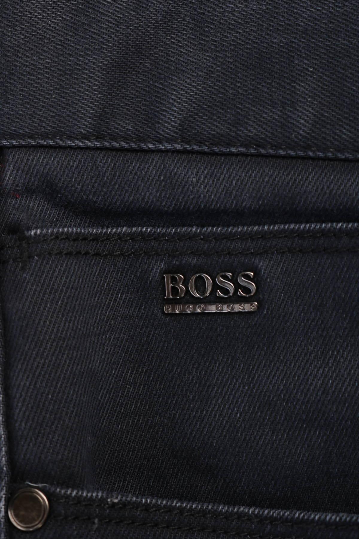 Дънки Boss3
