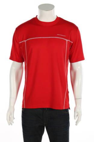 Тениска Swedemount1