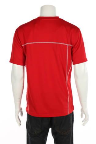 Тениска Swedemount2