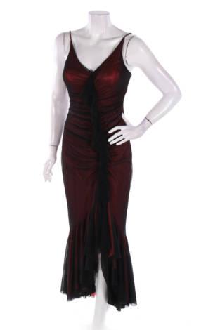Бална рокля Cache
