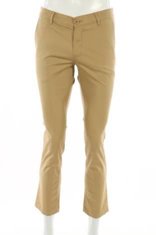 Панталон John Players