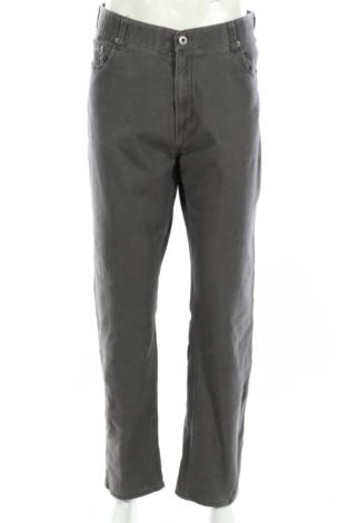Панталон Iron co.1
