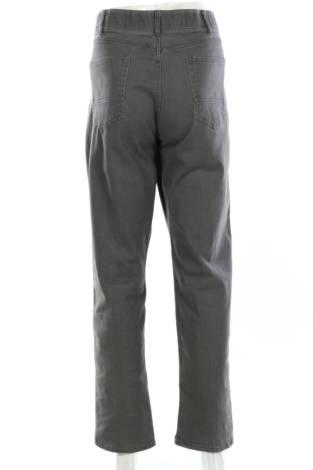 Панталон Iron co.2