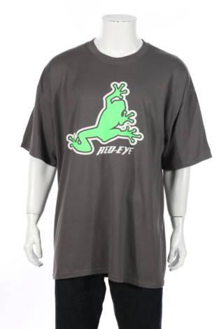 Тениска Port & Company1
