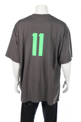 Тениска Port & Company2