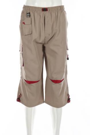 Спортен панталон East brother