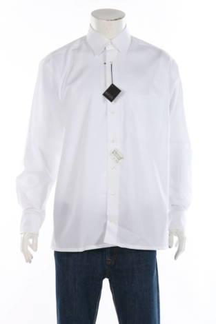 Официална риза BARISAL